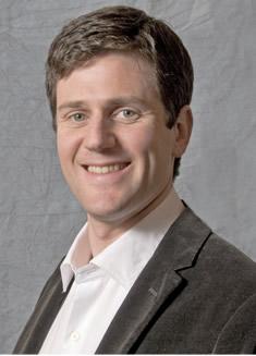 Brett Lieberman