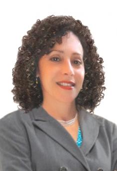 Carolyn Joseph Realtor